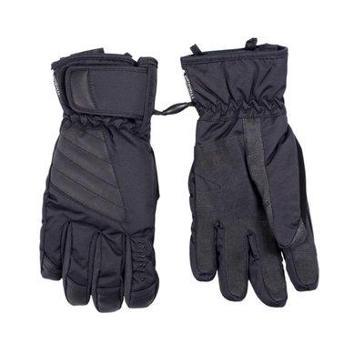 Ski Glove (M)