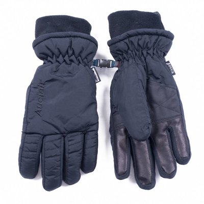 Duck Down Gloves
