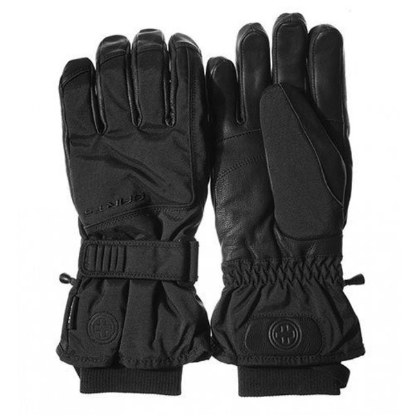 Ski Glove Plus