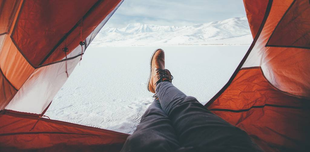 How to Choose the perfect boots for winter