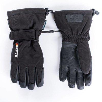 Board Glove