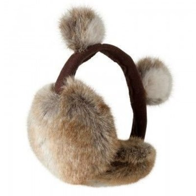 Rocky Earmuffs