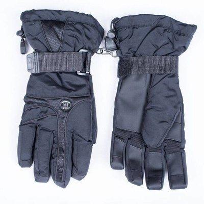 Hydroshell Ski Glove