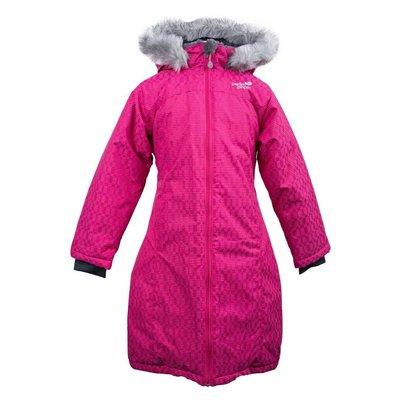 Coat VH250C