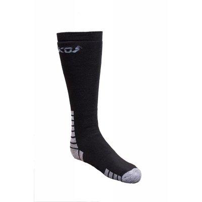 Suko Activewear Socks (2-Pack)