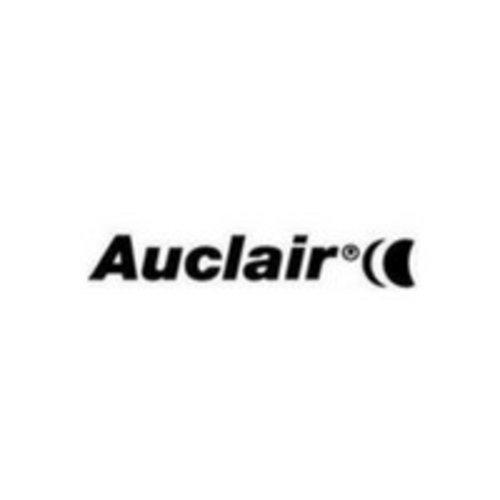 Auclair