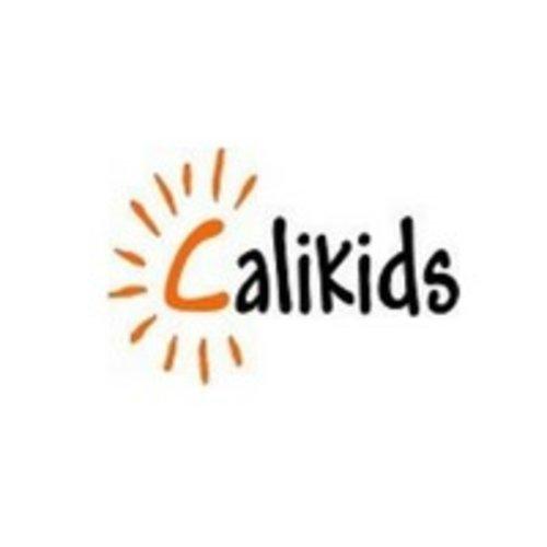 Calikids