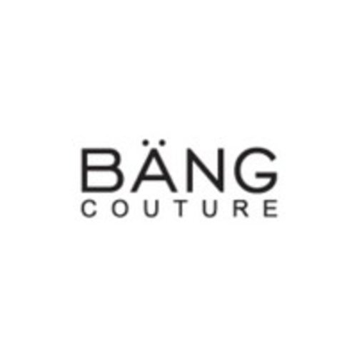 Bang Couture