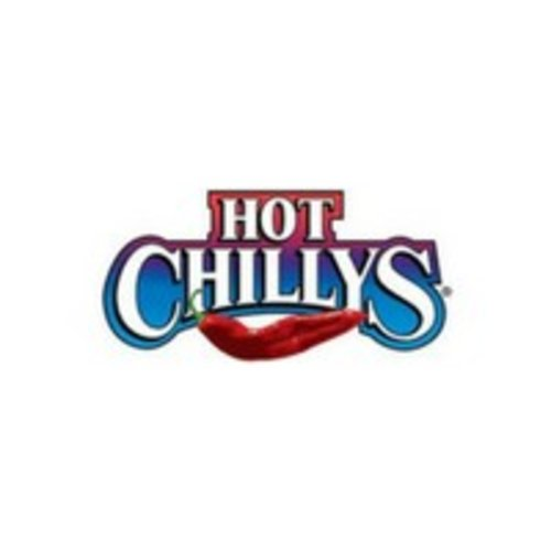 Hot Chilly's