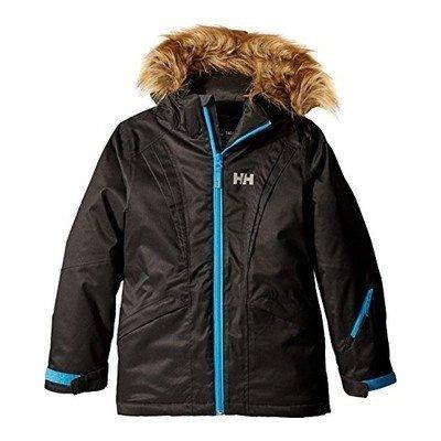Manteau de Ski Nova