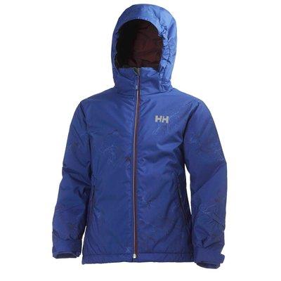 Cala Ski Jacket