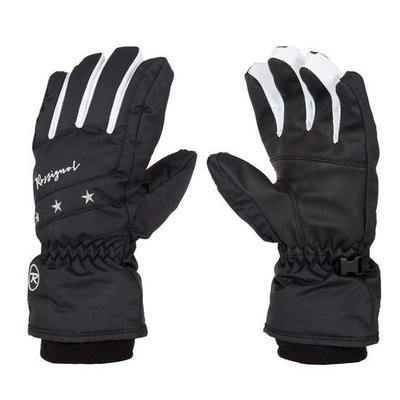 Jr Gyna Gloves