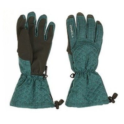 Avie Gloves