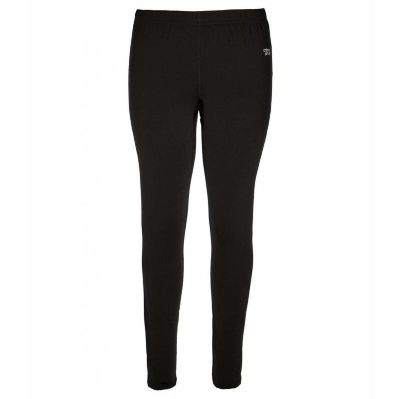 Couche de base Pantalon (F)