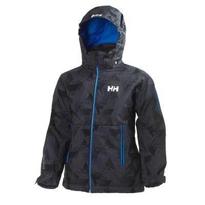 Helly Hansen Domino Ski Suit