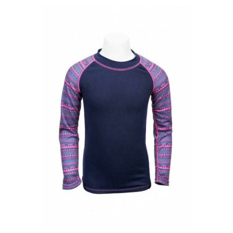 Accu-Dri Baselayer (G)