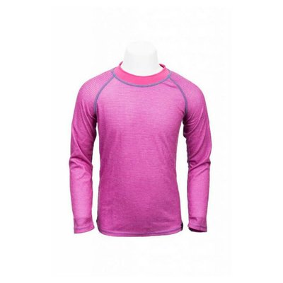Accu-Dri Baselayer Top (G)