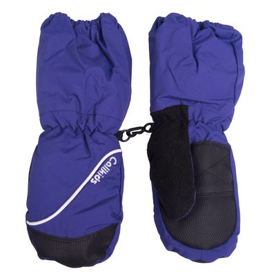 W0029 Mitts (G)