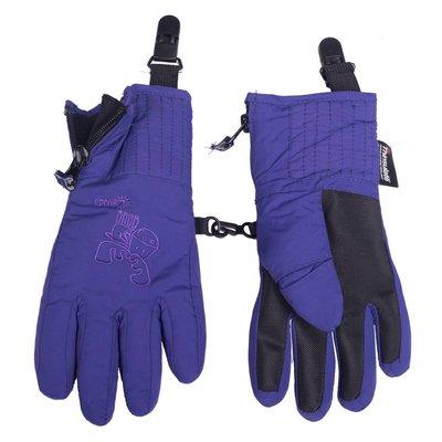 W0024 Glove (G)