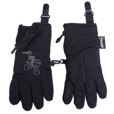 W0024 Glove (U)