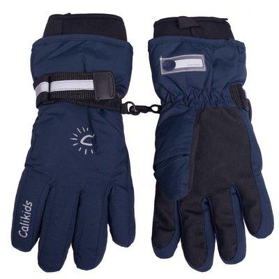 W0027 Glove (U)