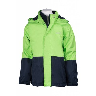 3 in 1 KSB6259 Jacket