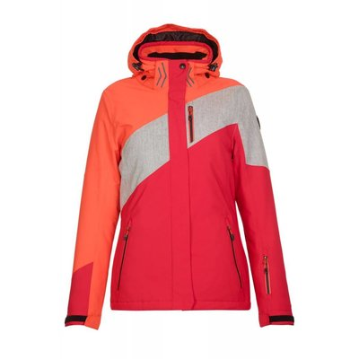 Zwenna Functional Jacket