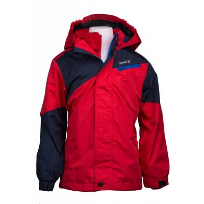 3 in 1 KSB6258 Jacket