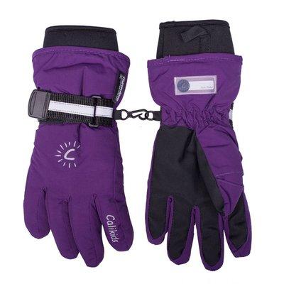 W0027 Glove (G)