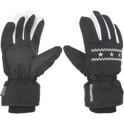 Rossignol Jr Viky Gloves