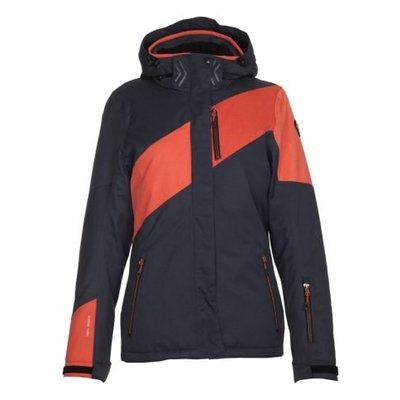 Thadea Ski Jacket