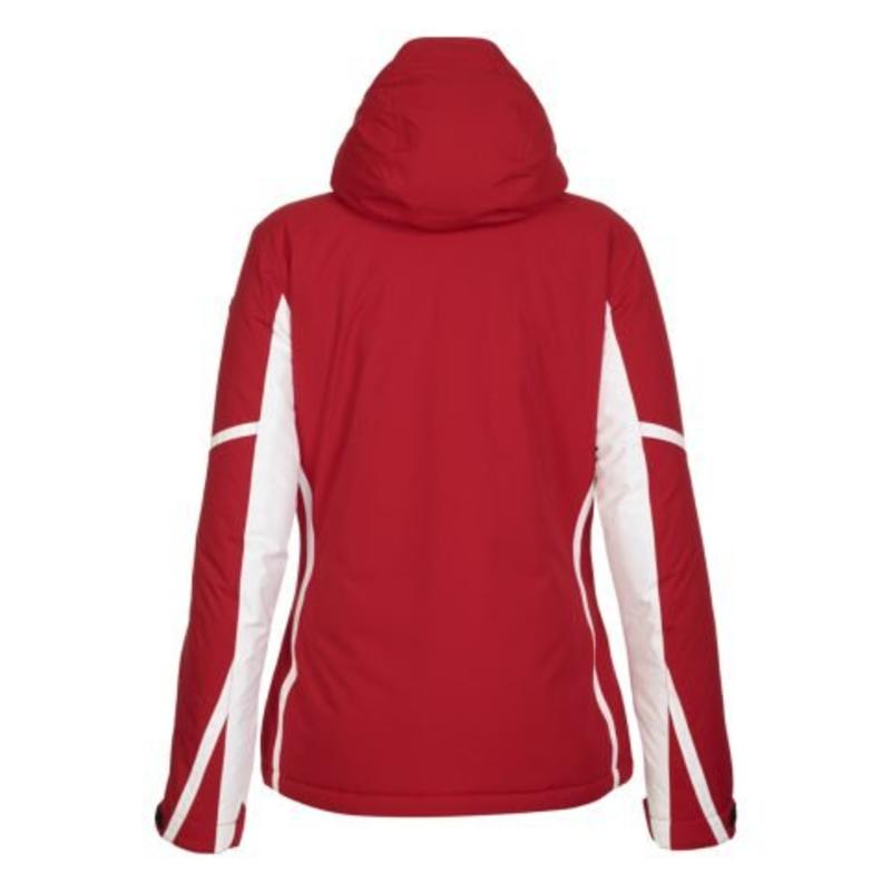 Killtec Joselle Ski Jacket