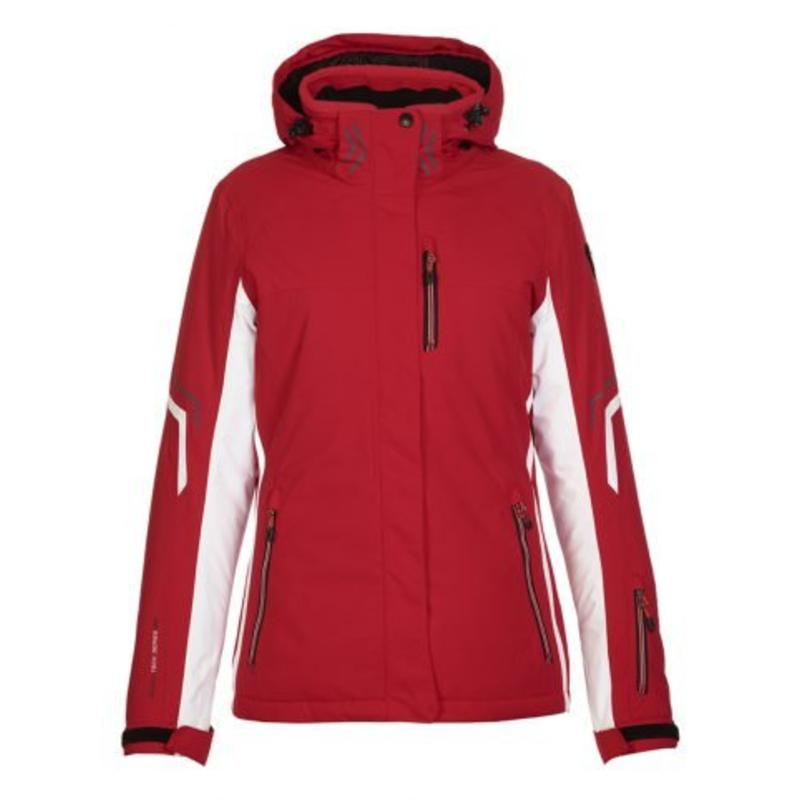 Joselle Ski Jacket