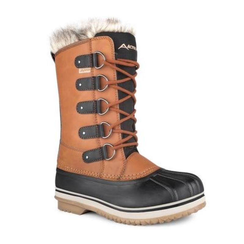 Acton Carolyn Boots