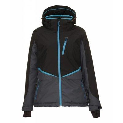 Killtec Dorya Function Jacket