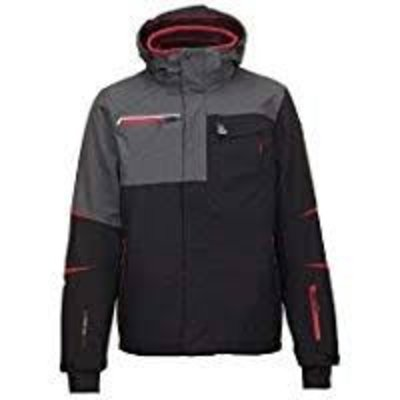 Killtec Turio Function Jacket