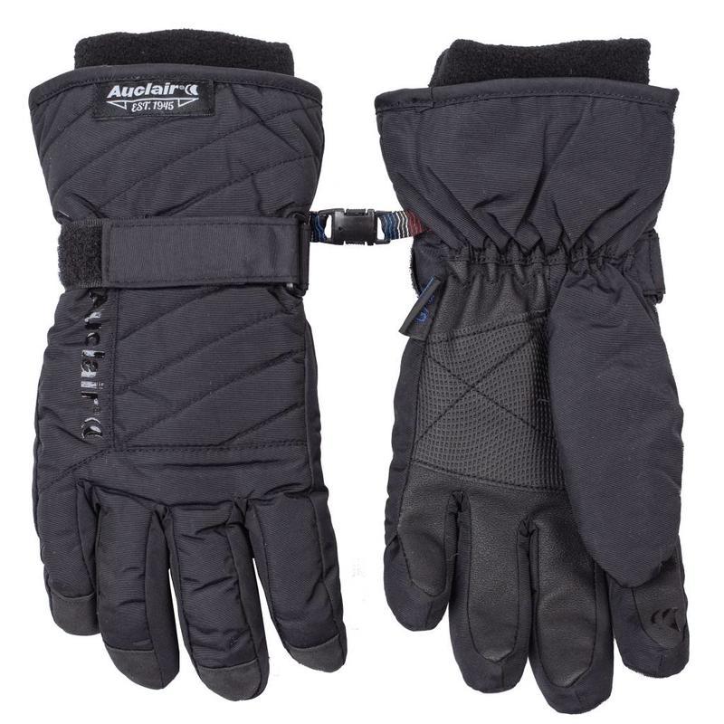 Auclair Taos 2 Gloves