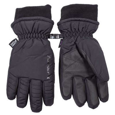 Duck Down Glove (L)
