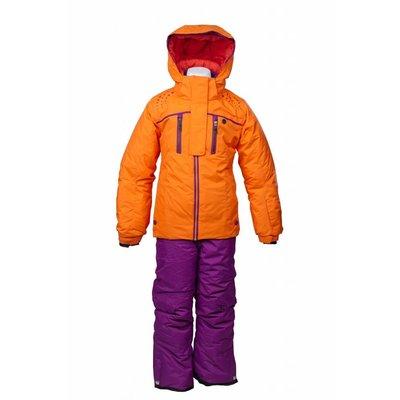 Nova Ski Suit