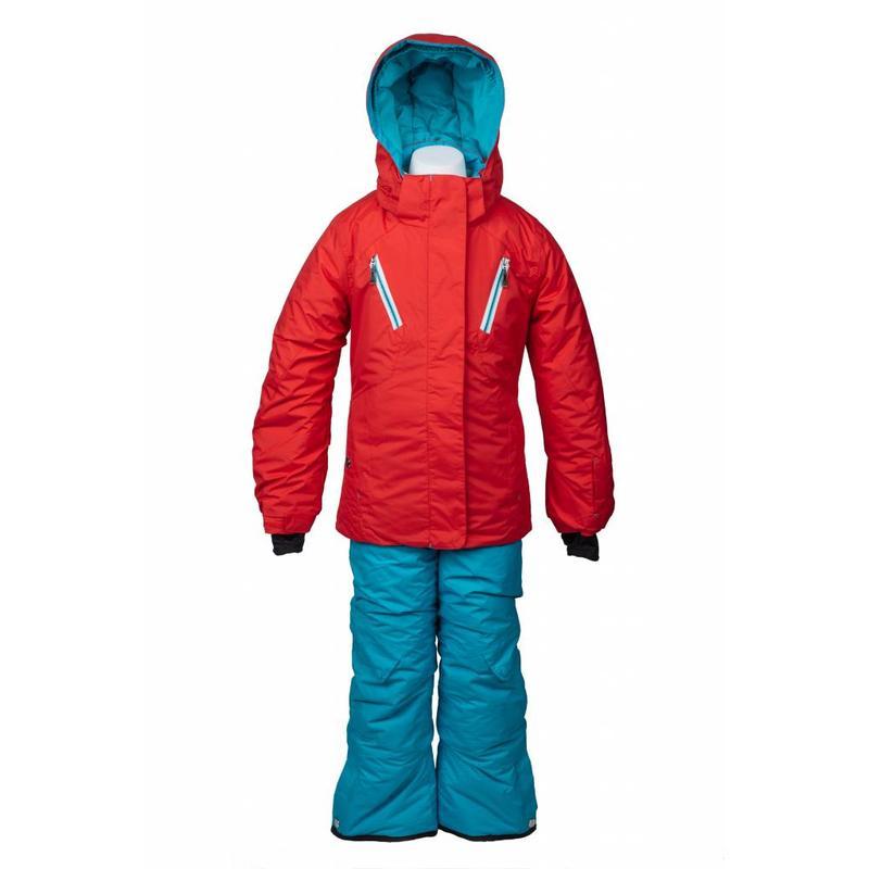 Nikita Ski Suit 82615F