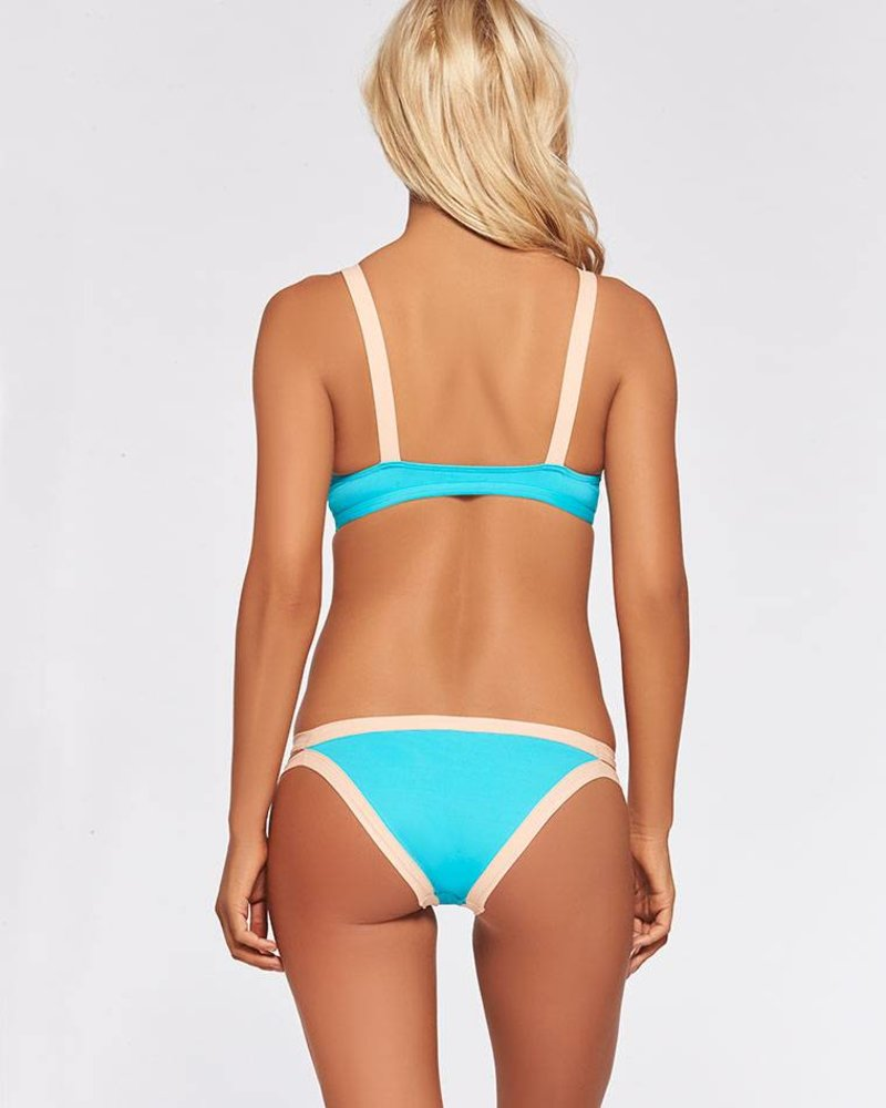 L*Space Charlie Bikini Bottom