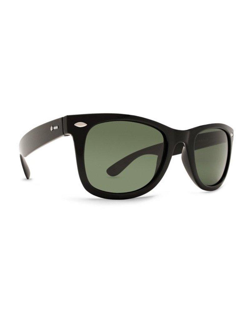 Plimsoul Glasses