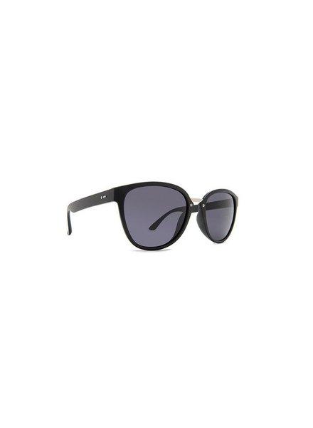 Summerland Glasses