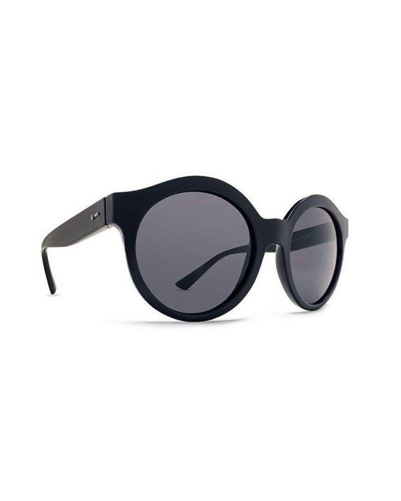 Hush Glasses