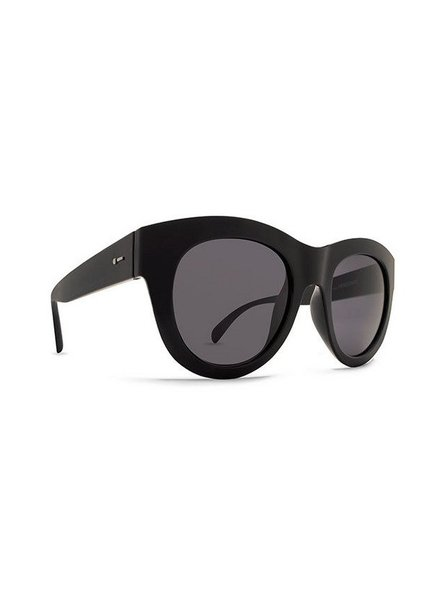 Headspace Glasses