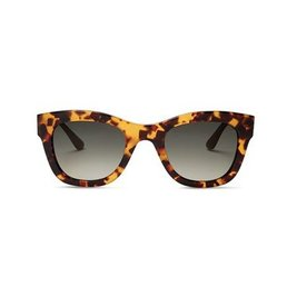 Toms Chelsea Glasses