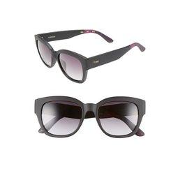 Toms Audrina Glasses