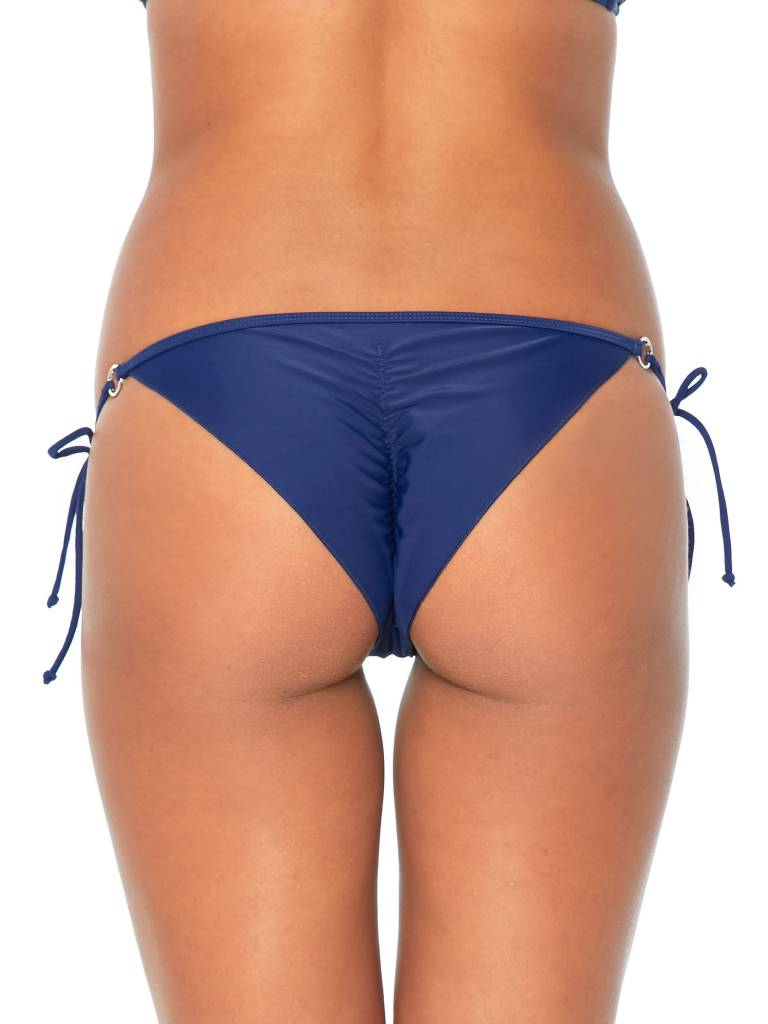 Body Glove Brasilia Bottom