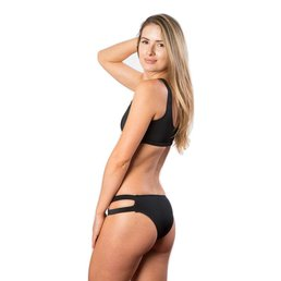 Sensi Elise Bottom Black