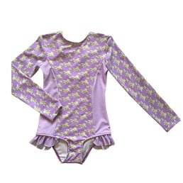 Kimi and Li Surf Suit Lilly